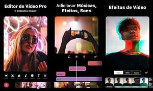 InShot Pro Apk mobile videos & photo editing software, you can make easy, good looking video's. With this app you can Trim any video, Cut/Delete middle part of a video, Merge videos and also Adjust video speed