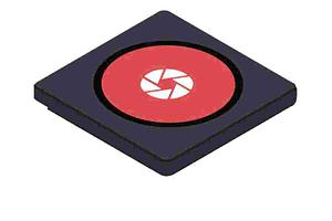 Kinemaster mod apk 5.0.1.20940.GP (full unlocked) free download now, kinemaster video export problem fix, 4K video export Kinemaster mod apk.