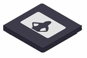 Kinemaster No watermark free chroma-key