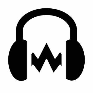 Kinemaster audio
