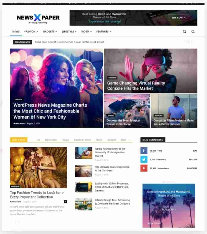 Newspaper X blogger premium template download free, Newspaper 9 blogger template crack download, Newspaper nulled template download